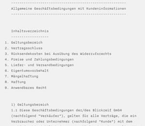 TXT-Preview_2